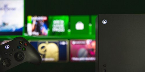 Xbox Live Is Now Xbox Network: Here's What's Changing...