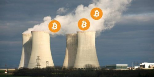 How Bad Is Bitcoin for the Environment? The Impact of Bitcoin Mining