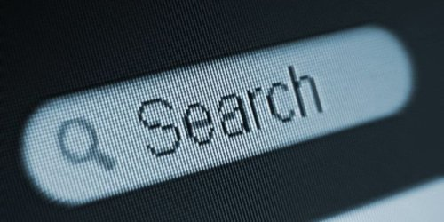 8 Search Engines That Rocked Before Google Even Existed
