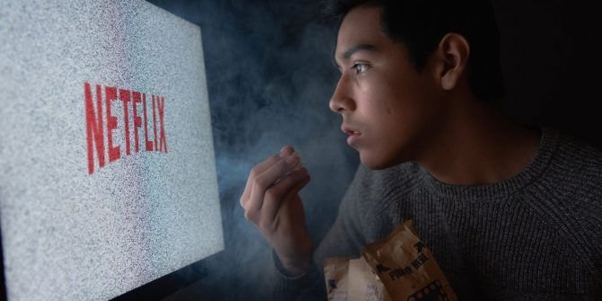 13 Common Netflix Error Codes and How to Fix Them