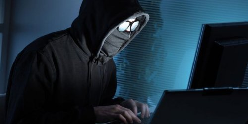 5 Common Methods Hackers Use to Break Into Your Bank Account