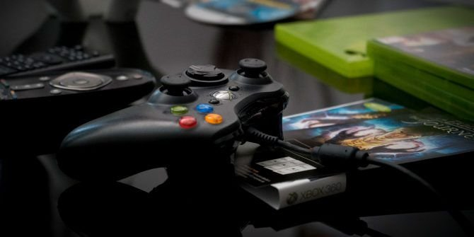 How to Gameshare on Xbox One