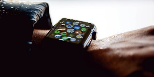 Is Your Apple Watch Slowing Down? Here Are 6 Tips to Fix it
