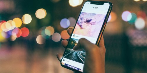 10 Hidden iOS 14 Features You Won't Want to Miss