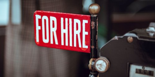 5 Job Boards to Find Work From Home Gigs and Remote Jobs