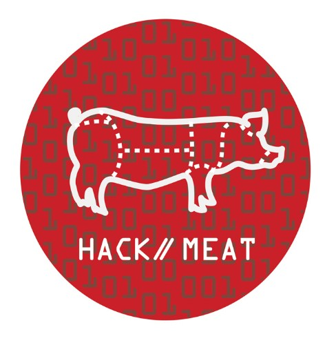 Hacking for a Better Food System | Make: