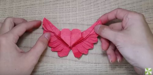 6 Quick Papercraft Gifts for Your Valentine | Make: