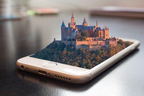 Deutschland und die Digitalisierung