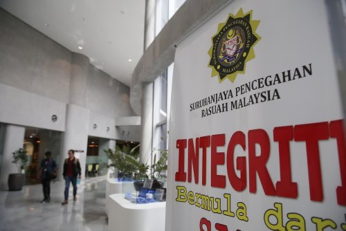 Two MACC officers file habeas corpus application for immediate release