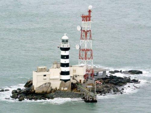Pulau Batu Puteh suit: High Court gives PM, govt until October to file statement of defence