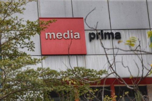 Kenanga Research positive on Media Prima's outlook