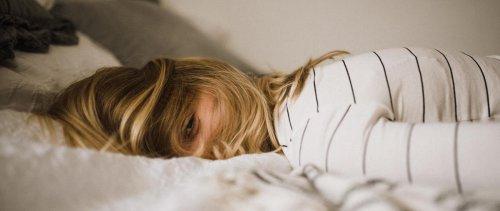 La importancia del sueño: qué funciones cumple y cuánto es necesario dormir para que lo haga - Maldita.es