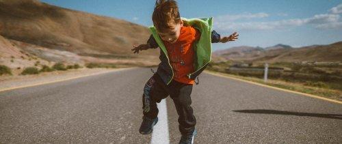 Dudas y mitos sobre salud e infancia que hemos aclarado en Maldita Ciencia - Maldita.es
