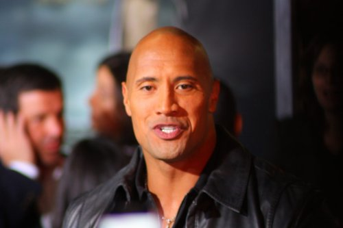 Dwayne 'The Rock' Johnson Address Rumors About Running For POTUS: 'I Don't Know The First Thing About Politics'