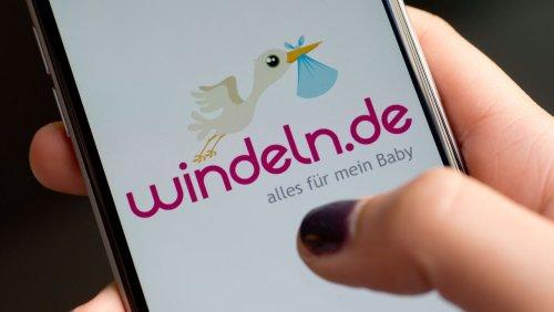 Im Fokus der Reddit-Anleger Der Chef von Windeln.de über seinen Gamestop-Moment