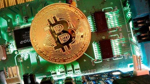 Größte US-Krypto-Plattform: Coinbase kommt an die Börse - diese Risiken sollten Anleger kennen