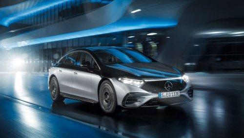 Podcast Das wundersame Comeback der deutschen Autoindustrie