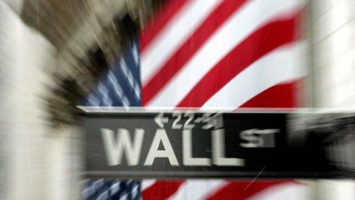 Börse: Dax nahe Rekordhoch, Dow Jones und S&P 500 auf Rekordjagd