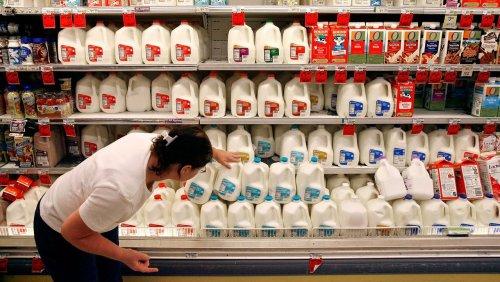 Preissteigerung: US-Inflationsrate steigt im April überraschend auf 4,2 Prozent