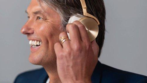"""Bang & Olufsen-Chef Kristian Teär """"Als Marke kämpfen wir weit über unserer Gewichtsklasse"""""""