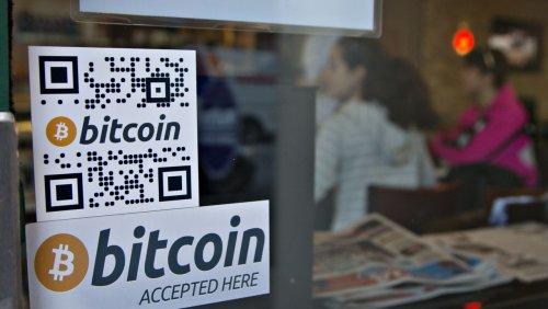 Bitcoin: Türkei verbietet Zahlungen mit Kryptowährungen
