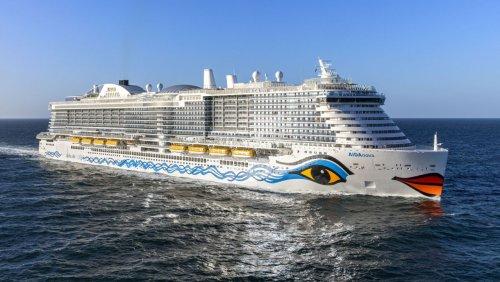 Naturschutzbund Deutschland: Welches Kreuzfahrtschiff ist am wenigsten schädlich?