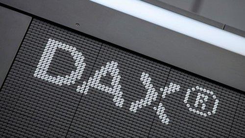 Geldanlage Was die Dax-Reform für Anleger bedeutet