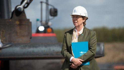 Schrumpfkurs geht weiter Thyssenkrupp verkauft Bergbau-Technologie nach Dänemark