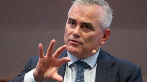 """Archegos-Bericht zu Credit Suisse """"Grundlegendes Versagen des Managements"""""""