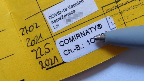 Corona-Vakzine im Vergleich Welcher Impfstoff ist der beste?