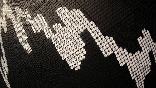 Börse Dax erholt sich, Amazon-Aktie knickt ein