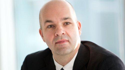 """DIW-Chef Marcel Fratzscher """"Die Inflation ist eigentlich meine geringste Sorge"""""""