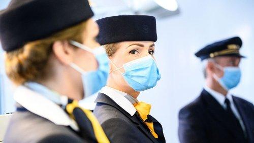 Kapitalerhöhung Lufthansa braucht weitere Milliarden