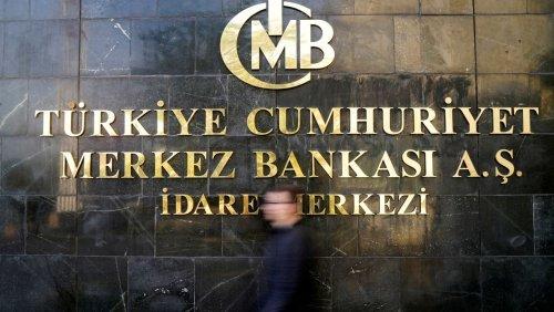 Lira stürzt auf Rekordtief Türkische Zentralbank senkt Leitzins trotz hoher Inflation