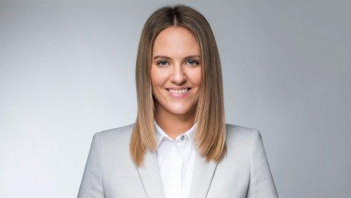 Lidl und Kaufland: Top-Managerin Melanie Köhler verlässt Schwarz Gruppe