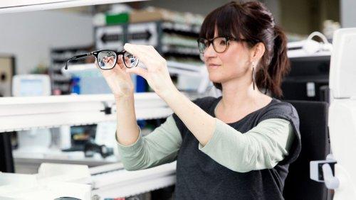 Fielmann-Konkurrent Online-Optiker Mister Spex will im September an die Börse