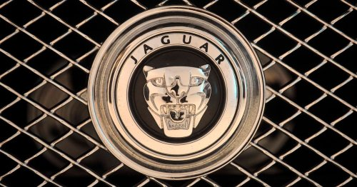 Jaguar Land Rover design chief to leave Coventry car maker
