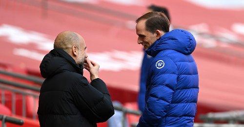 Pundits disagree on Man City vs Chelsea Premier League prediction