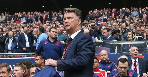 What happened to the 13 players Louis van Gaal signed for Manchester United