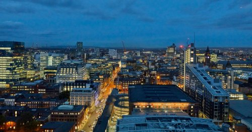 The things people would miss about Greater Manchester if they had to move away