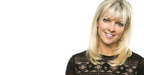 Becky Want airs final BBC Radio Manchester breakfast show - new host confirmed