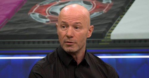 'Surprise' - pundits react to Trippier call ahead of England vs Croatia