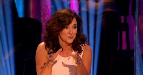 BBC Strictly Come Dancing under fire over 'messed up' feature
