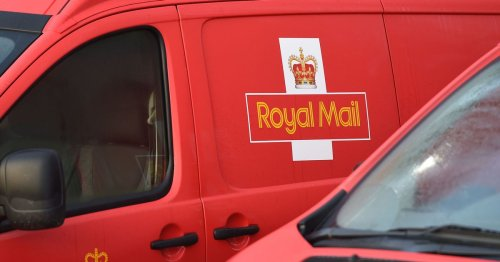 Royal Mail issues crushing blow to Brits with plans to scrap popular service