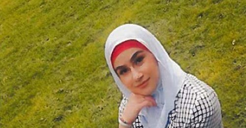 Aya Hachem murder trial to get underway with eight accused over teen's death