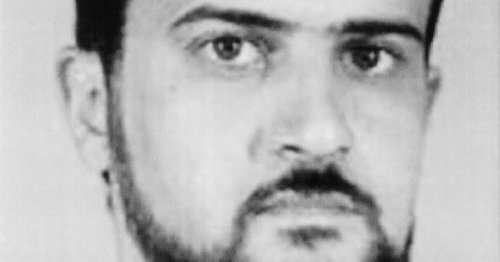 The Didsbury man who was friends with Bin Laden and helped shape Arena bombers