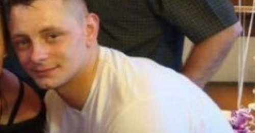 Tributes to biker with a 'heart of gold' who died in horror crash