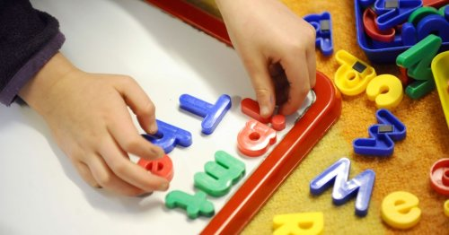New grant will 'remove significant barrier to employment for parents'