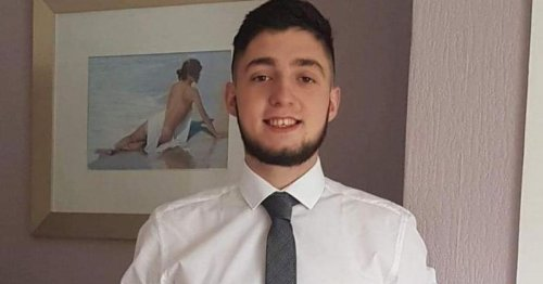 Inquest opens after Oldham man, 21, found dead on moors