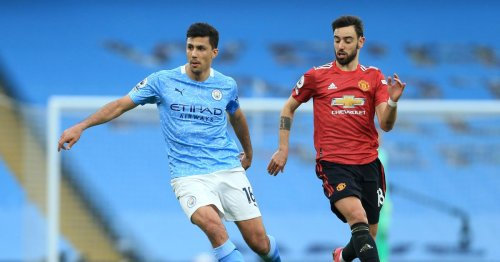 Premier League confirms fixture boost for Man United and City with new deal
